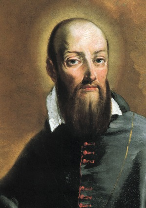 Daily Catholic Quote from St. Francis de Sales