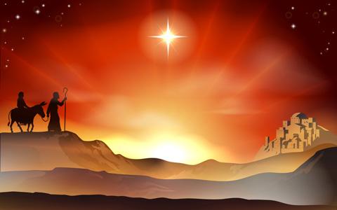 Daily Catholic Quote — O Antiphons: O Adonai