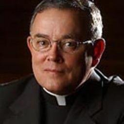 Daily Catholic Quote from Archbishop Charles Chaput