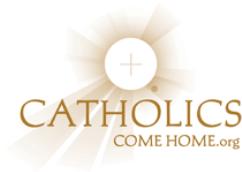News Release: Catholics Come Home National Network TV Initiative