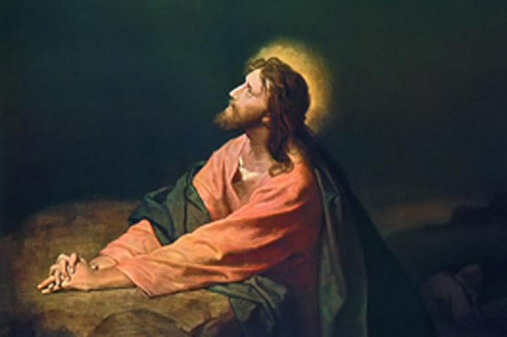 Twelve Surprises About Catholicism and Evangelicalism