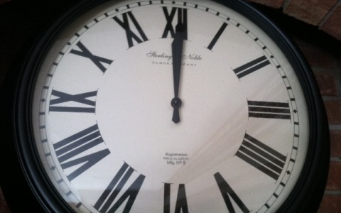 What you need to know about Ordinary Time