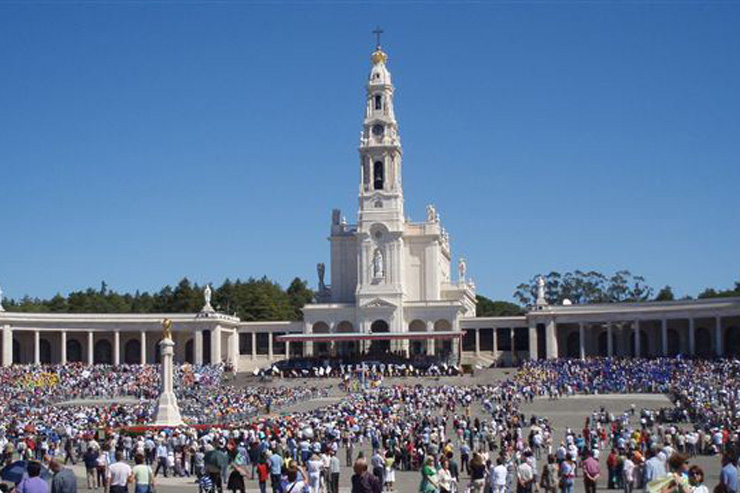Get to Know the Prayers of Fatima