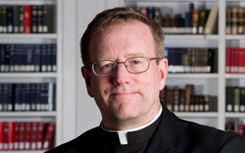 The Season of Lent — Father Barron Comments