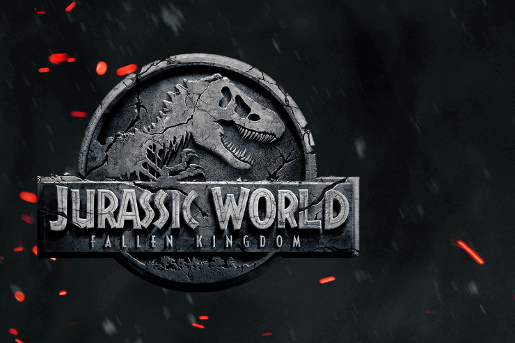 """What """"Jurassic World: Fallen Kingdom"""" Gets Right and Wrong"""