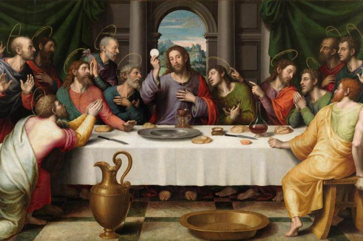 Daily Catholic Quote — Saint Maximilian Kolbe