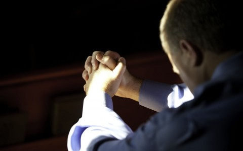 Five Ways Catholics Can Make a Real Difference