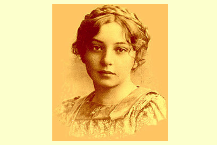A Guide for Reading Sigrid Undset