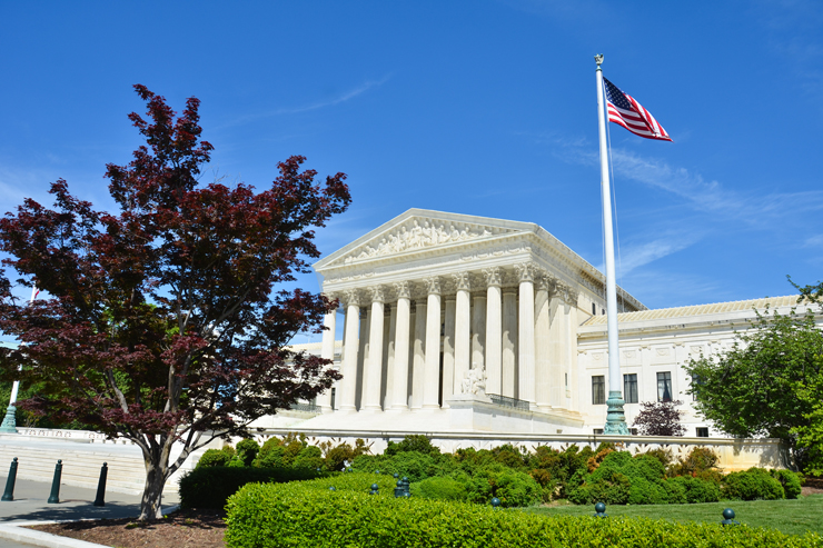 The Abortion Exception to the Practice of Discrimination