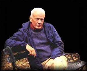 Daily Catholic Quote from Walker Percy